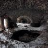 Zverev – không gian địa ngục hấp dẫn