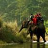 Khám phá miền đất Phật Nepal