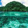 Du lịch Hawail