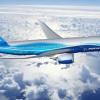 10 chuyến bay trên thế giới dài nhất