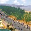 Mục tiêu trở thành đô thị du lịch Biển của thị xã Cửa Lò