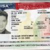 Thủ tục visa – hộ chiếu khi du lịch Đông Nam Á