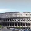 Khám phá Thành Rome nổi tiếng.