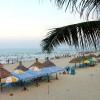 Tour du lịch Sầm Sơn 3 ngày 2 đêm giá rẻ.