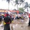 Tìm hiểu lễ hội Cầu Ngư Thai Dương Hạ qua tour du lịch Huế