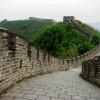 Du lịch Trung Quốc giá rẻ khám phá những sự thật thú vị về Vạn Lý Trường Thành