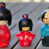 Top 6 món quà lưu niệm ý nghĩa khi du lịch Nhật Bản