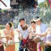 3 lễ hội nổi tiếng không thể bỏ qua khi du lịch Thái Lan