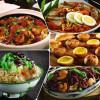 Du lịch Thái Lan ăn gì ngon