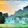 Những thác nước đẹp hút hồn du khách của Việt Nam