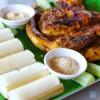 Những món ăn đặc sản thơm ngon hấp dẫn không thể bỏ qua khi du lịch Mai Châu – Hòa Bình