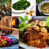 Du lịch Mai Châu – Hòa Bình ăn gì? Ở đâu?