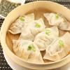 Khám phá ẩm thực Trung Hoa