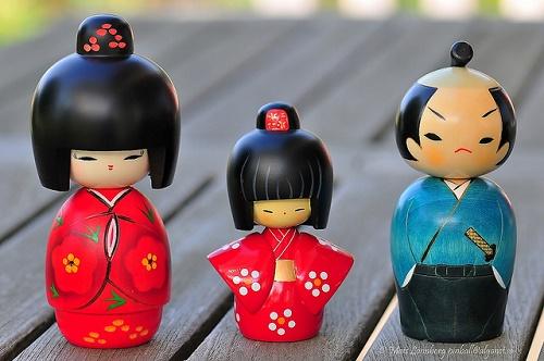 6 món quà lưu niệm vô cùng ý nghĩ khi du lịch Nhật Bản