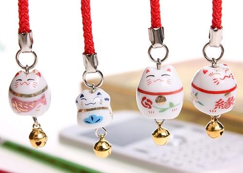 Du lịch Nhật Bản, mua gì về làm quà?