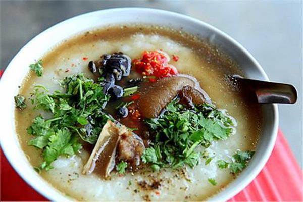 Những món ăn không thể bỏ qua khi đến Hà Giang
